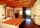 Villages vacances Kochi - Kadalkkara Lake Resort-3