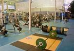 Location vacances Wongawallan - Runaway Bay Sport Super Centre-4