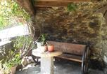 Location vacances Cangas del Narcea - Casa Colason-2