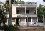 Villages vacances Kollam - Soukhyasanthi Ayurmadom-3