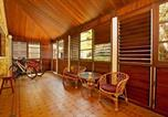 Location vacances Darwin - Mandalay Luxury Stay-2