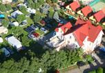 Location vacances Łeba - Camping Leśny 51-2