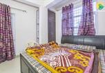 Location vacances Kufri - One-bedroom homestay, by Guesthouser-4