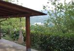 Location vacances Rieti - Pane e Margherite Country House-4