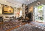 Location vacances Camden Town - Onefinestay - Holborn private homes-3