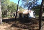 Location vacances Montemor-o-Novo - Casa do Poço-1