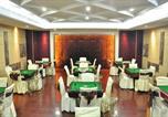 Hôtel Chongqing - Huangqiao Hotel-4