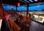 Location vacances Yantai - Changdao Yueyue Guest House-4