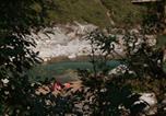 Camping Nainital - Riveredge Ramganga-1