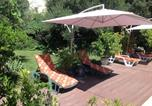 Location vacances Castelginest - Le Grand Selve - Appartement-1