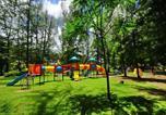 Location vacances Rawai - Baan Bua villa Love-1