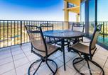 Location vacances Orange Beach - Phoenix West Ii 2315- Perdido Beach-3