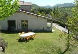 Location vacances Dieulefit - Maison De Vacances - Bourdeaux-2