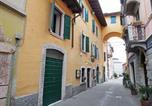Location vacances Toscolano-Maderno - Apartment Toscolano Maderno Brescia 2-1