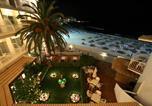 Hôtel Porto Cristo - Hotel Club S'Illot-3