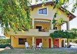 Location vacances Montà - Holiday home Casa Nicoletta-1