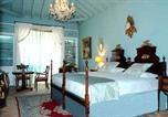 Hôtel Breña Alta - Hotel Hacienda de Abajo-2