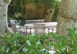 Location vacances Anneyron - La Tuiliere-4