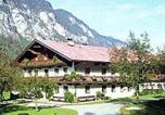 Location vacances Rattenberg - Windhaghof-1