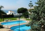 Location vacances Algarrobo - Terrasol Villas Caleta Del Mediterráneo-2