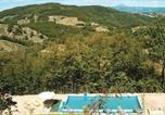 Location vacances Nocera Umbra - Casa Gori - App. 4-2
