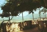Location vacances Rivanazzano - A Coloured Life-4