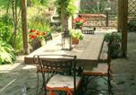 Location vacances Pieve Fosciana - Casa Laura-4