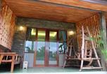 Location vacances Koh Kong - Dara Homestay-3