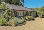 Location vacances Chichester - Earnley Mill Cottage-1