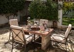 Location vacances Osuna - El Palacete-2