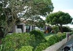 Location vacances Fouras - Les Carrelets-1