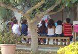 Location vacances Trapani - Le case di Anna e Carla-1