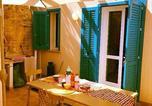 Location vacances Favignana - Casa Vacanze Stella Di Mare-1