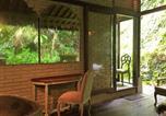 Location vacances Payangan - Constant Heaven Villas-3