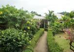 Location vacances Ko Samui - Talingnam Holiday Home-2