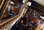 Hôtel Carlisle - Duke's Head Inn-4