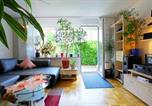 Location vacances Laatzen - Private Apartment Mozartweg (3223)-1