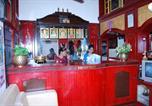 Hôtel Kumbakonam - Le Garden Inn-2