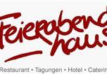 Hôtel Datteln - Feierabendhaus-1