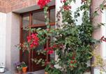 Location vacances Noja - Suite Home-2