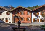 Location vacances Mittenwald - Beim Gschdoaga-3
