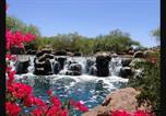 Location vacances Prescott - Anthem Country Club-1