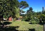 Location vacances Castelbellino - Villa Nunzia-3