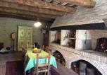 Location vacances Preci - Casale Maggi-2