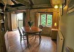 Location vacances Ilminster - Laurel Wharf-3