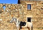 Location vacances Castelo Branco - Couto dos Pardinhos-1