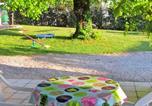 Location vacances Guitinières - Apartment Hameau-4