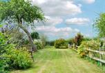 Location vacances Yarcombe - Ferndale Cottage-4