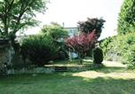 Location vacances Saint-Dizant-du-Gua - Holiday Home Mortagne Grande Rue-1
