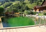 Location vacances Dorfgastein - Amosergut-4